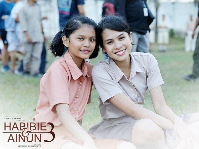 Habibie & Ainun 3 4