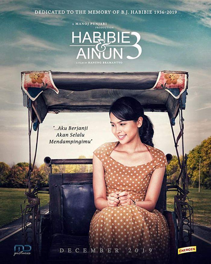 Habibie & Ainun 3 1