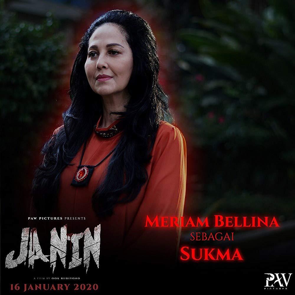 Janin 3