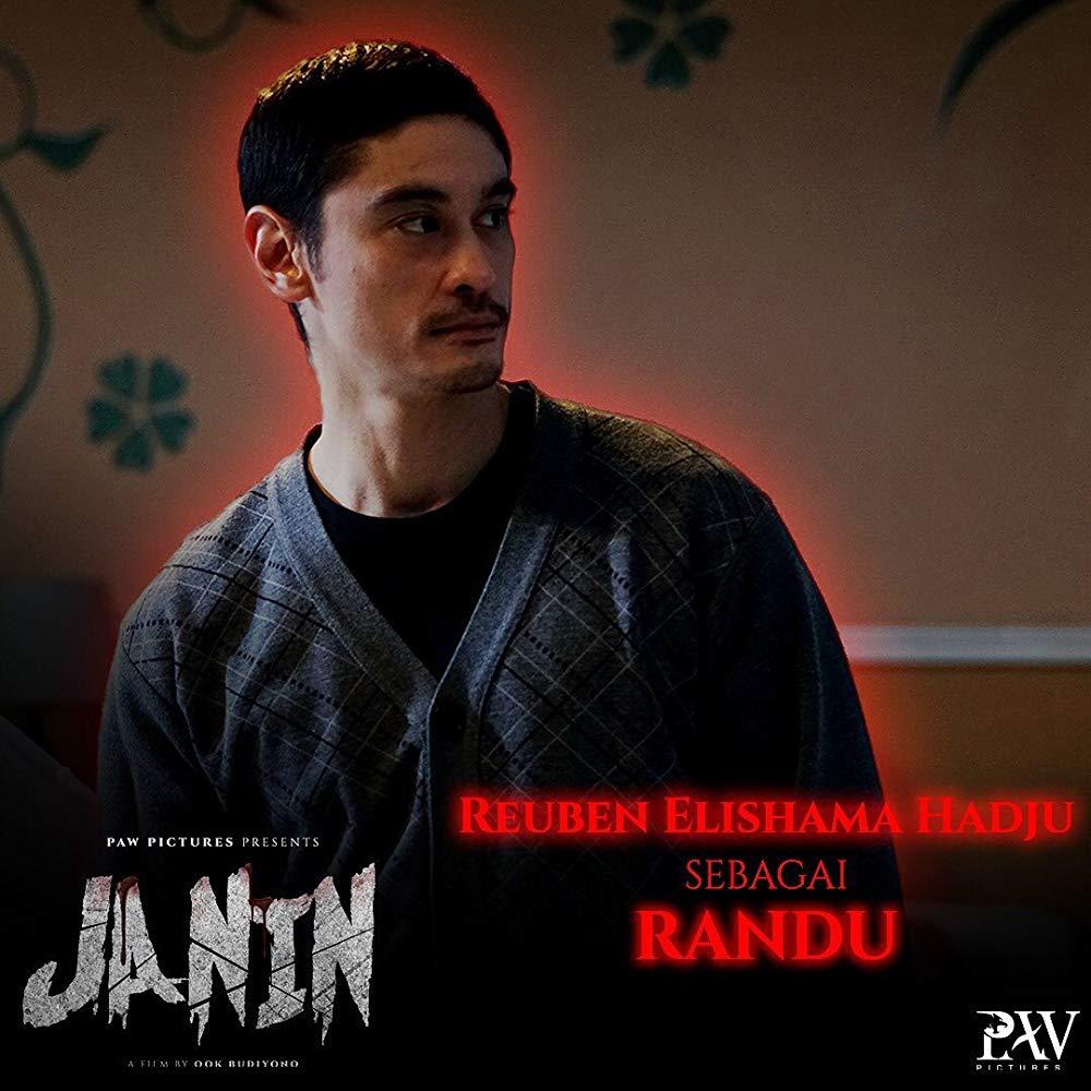 Janin 4