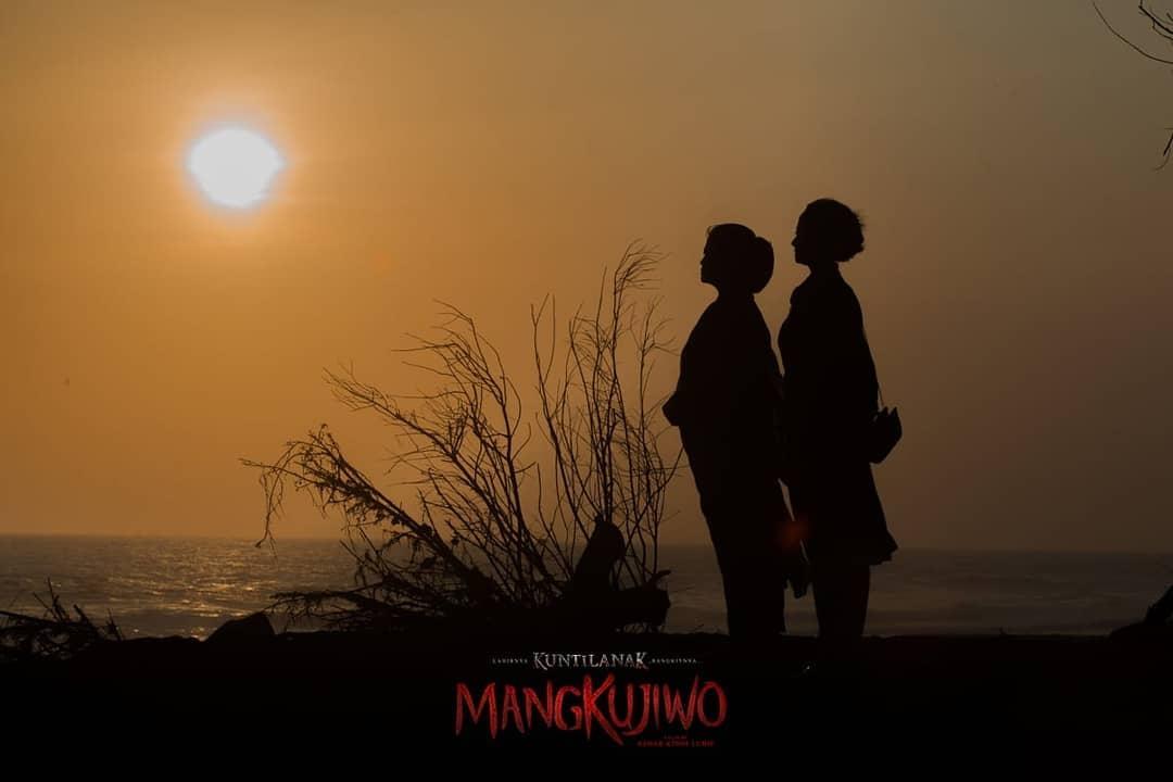 Mangkujiwo 1
