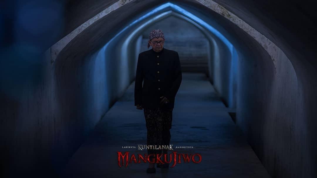 Mangkujiwo 3