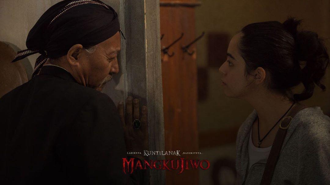 Mangkujiwo 5