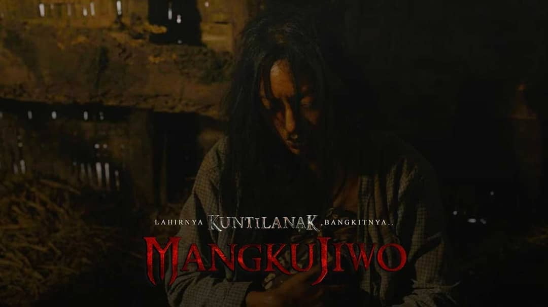 Mangkujiwo 6