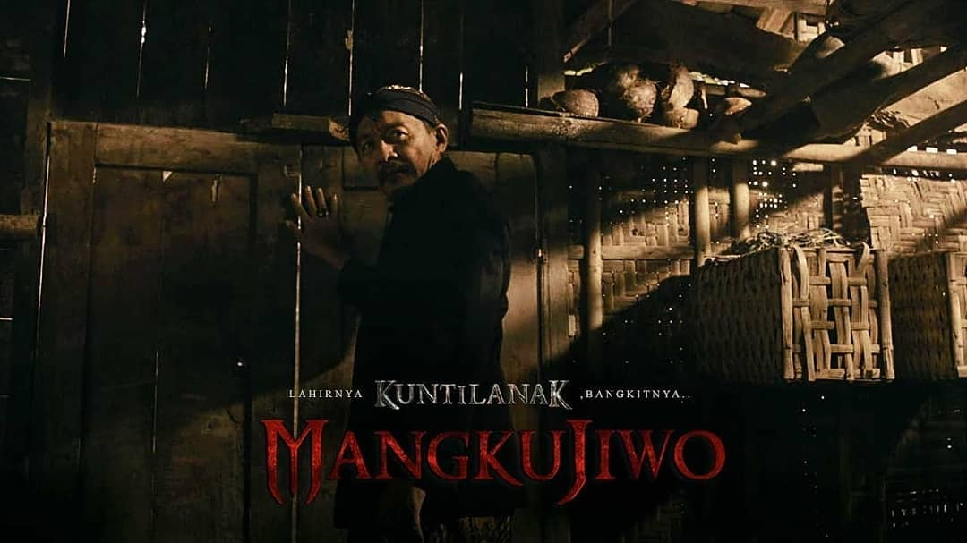 Mangkujiwo 7