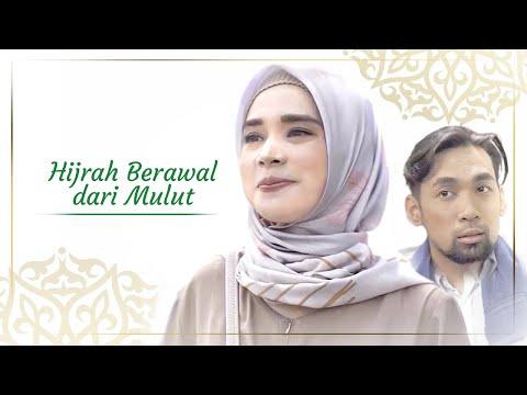Hijrah-Berawal-dari-Mulut-0030