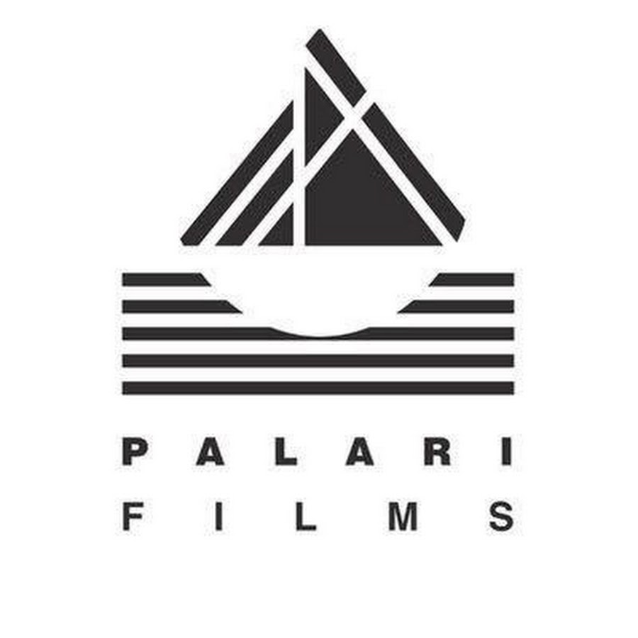 Palari Films