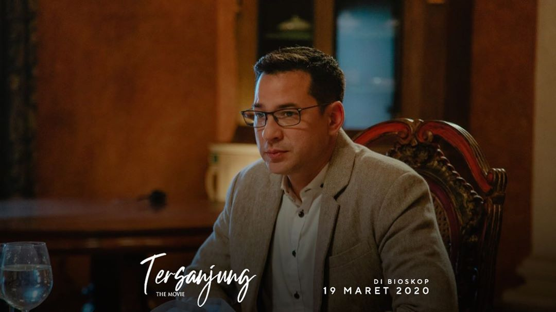 Tersanjung the Movie 2