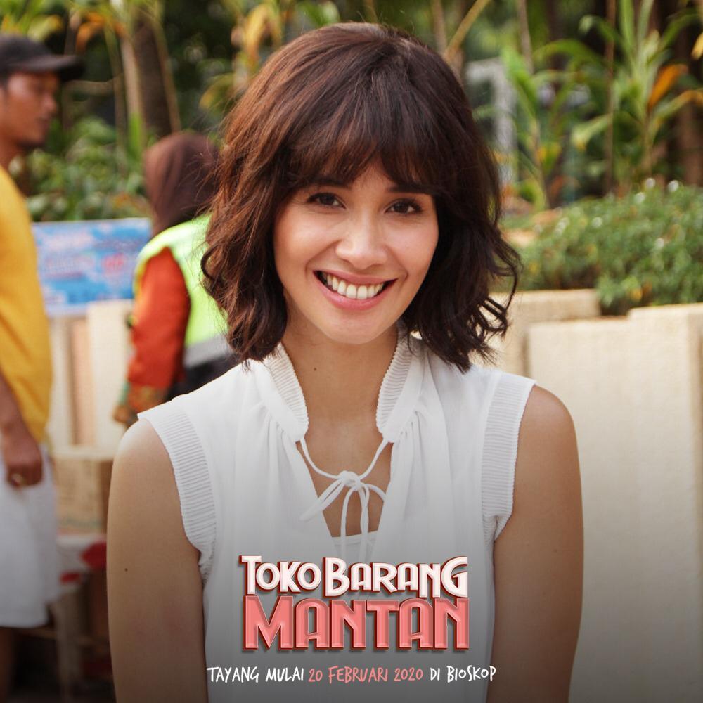 Toko Barang Mantan 9