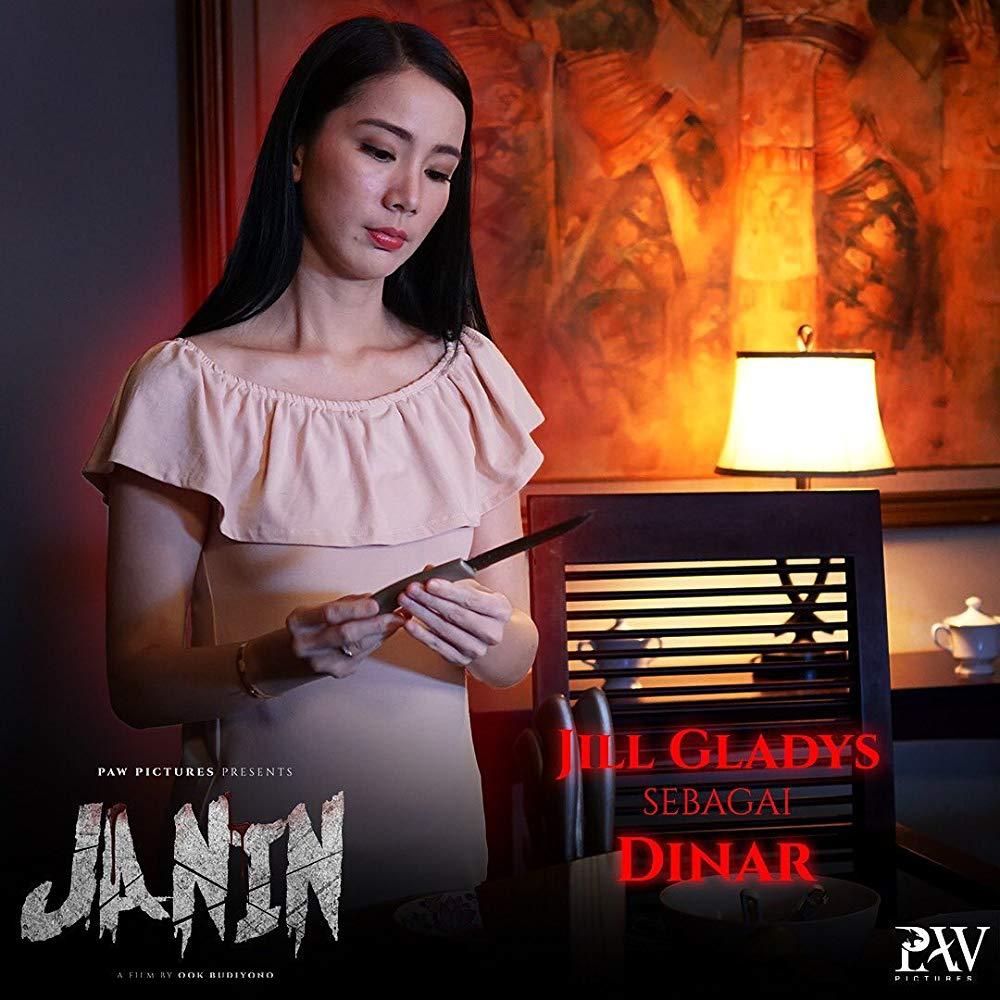 Janin 14