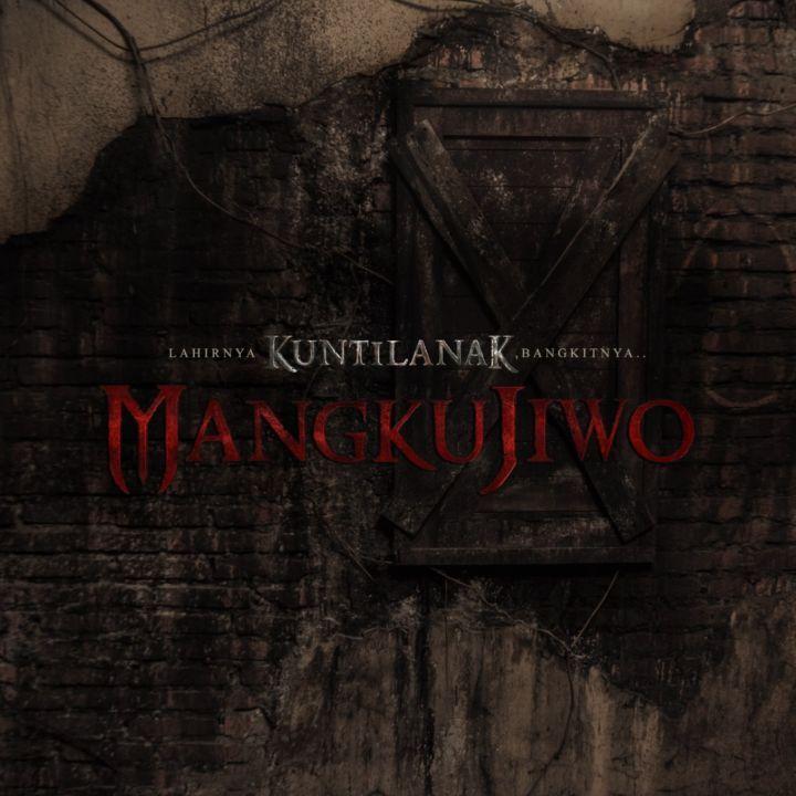 Mangkujiwo 16