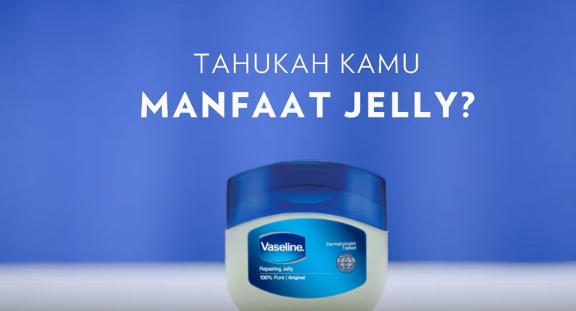 VaselineID-Temukan-101-Manfaat-Vaseline-Repairing-Jelly-untuk-Setiap-Kebutuhan-Harimu