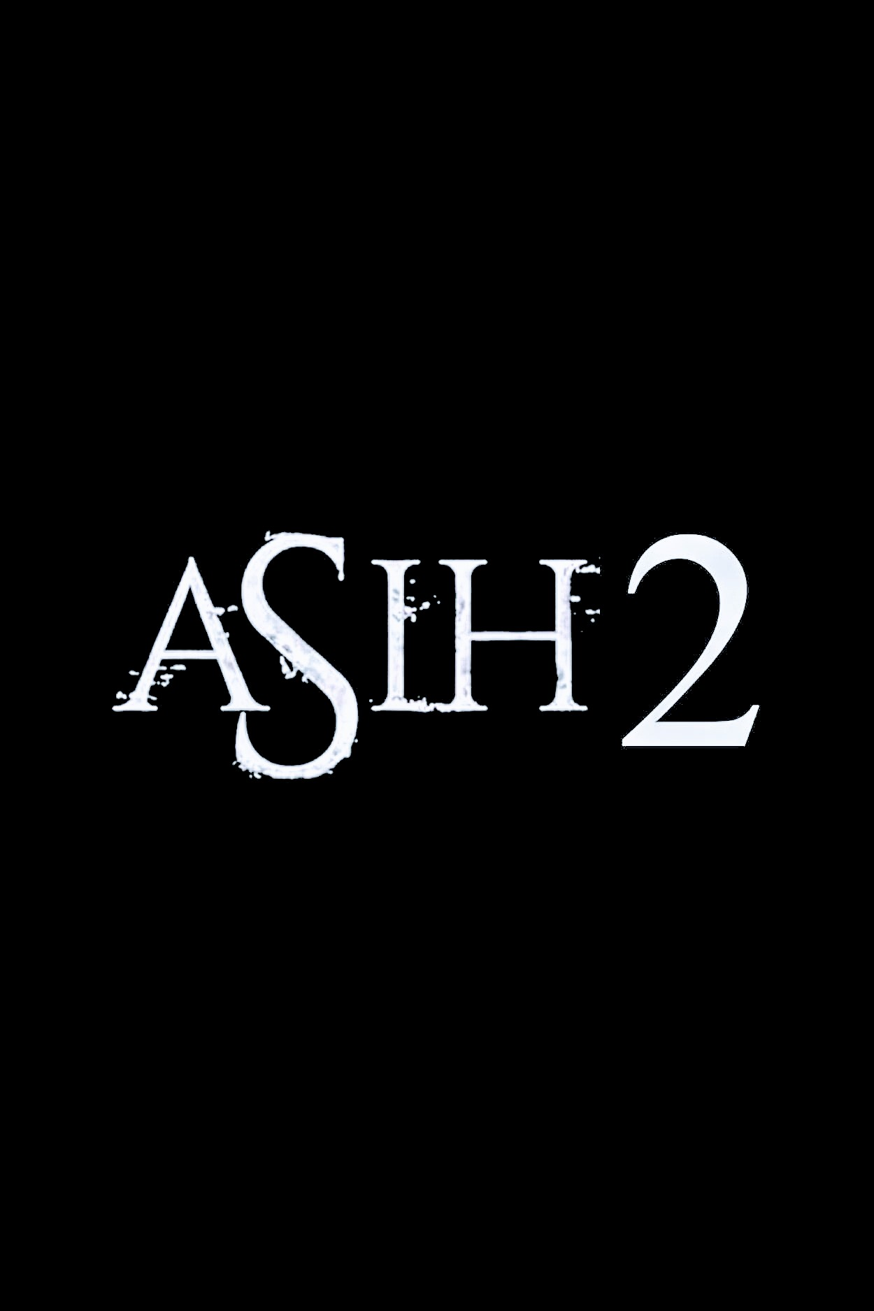 Asih 2 1