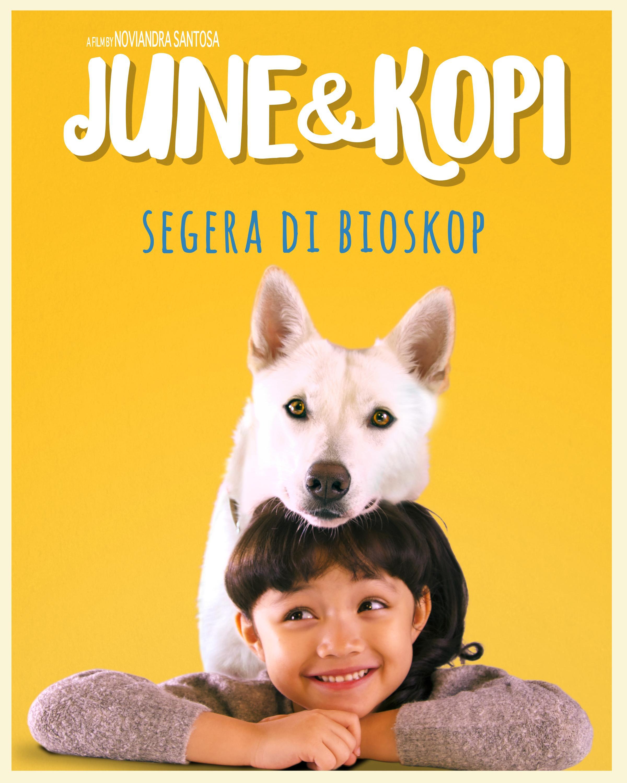 June & Kopi 10
