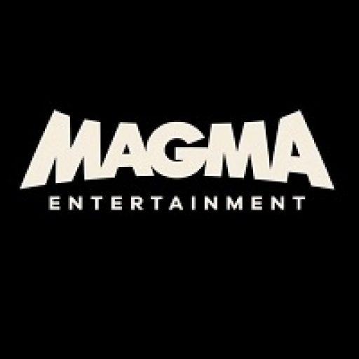 MagMa Entertainment