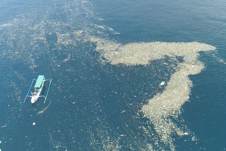 Pulau Plastik 3