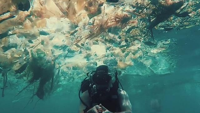 Pulau Plastik 6