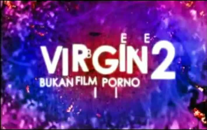 Virgin-2-Bukan-Film-Porno