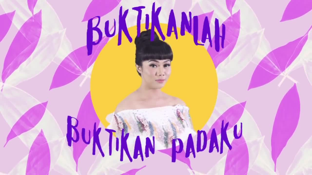 Yura-Yunita-Buktikan-Official-Lyric-Video