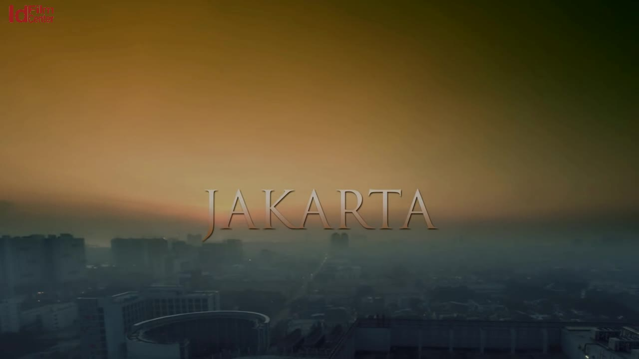 Jakarta-Hidden-Tour-a-documentary-on-poverty-in-Indonesia