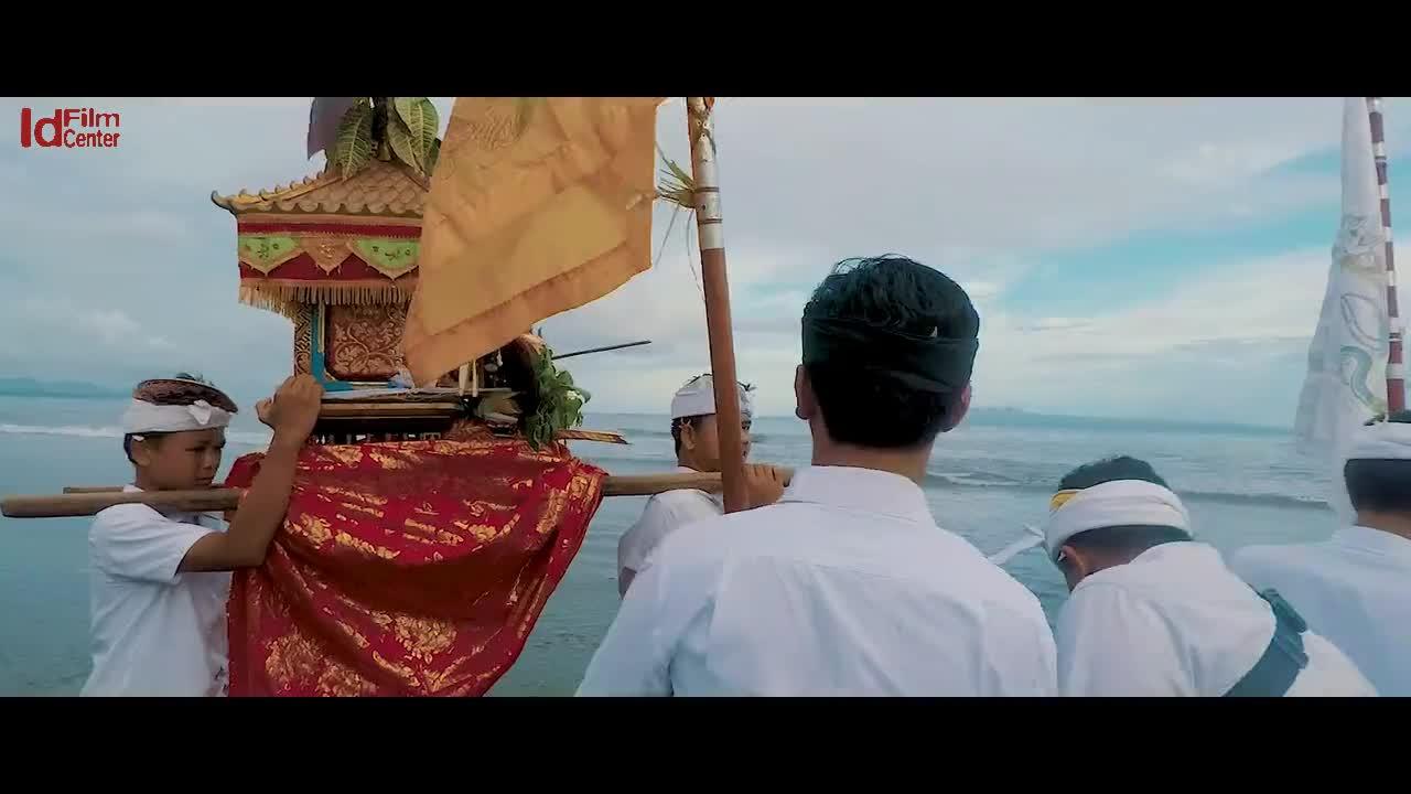 Soulful-Indonesia