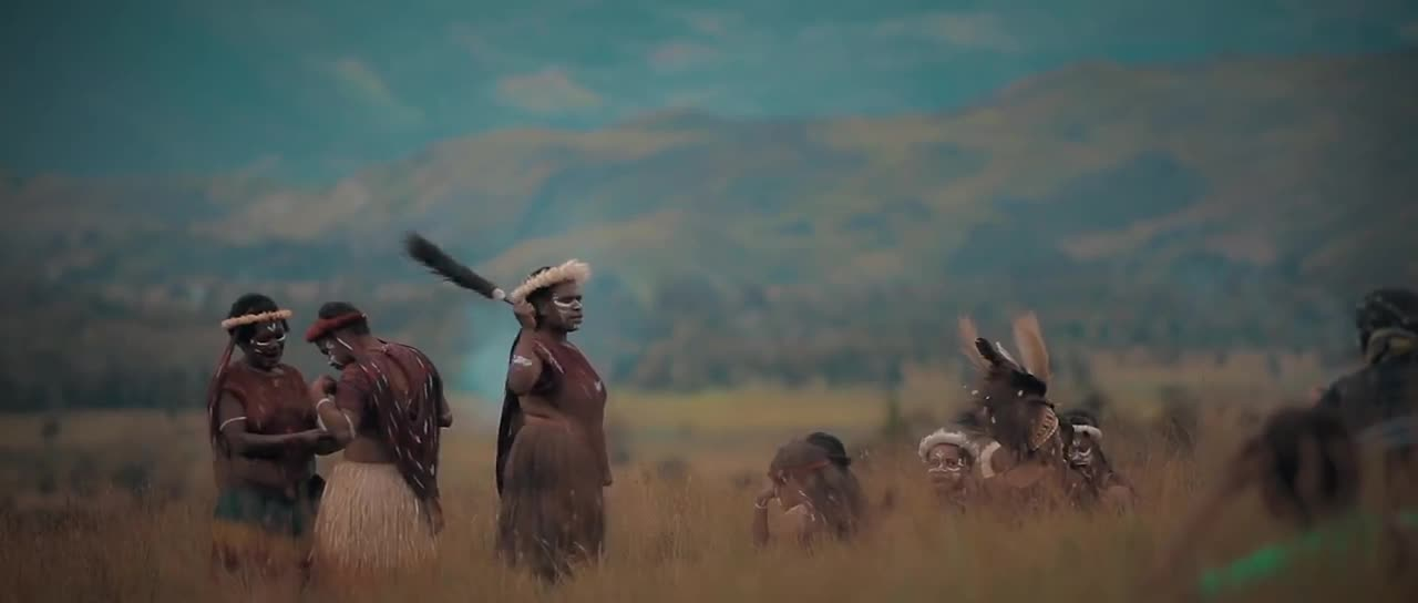 Festival-Budaya-Lembah-Baliem-2016