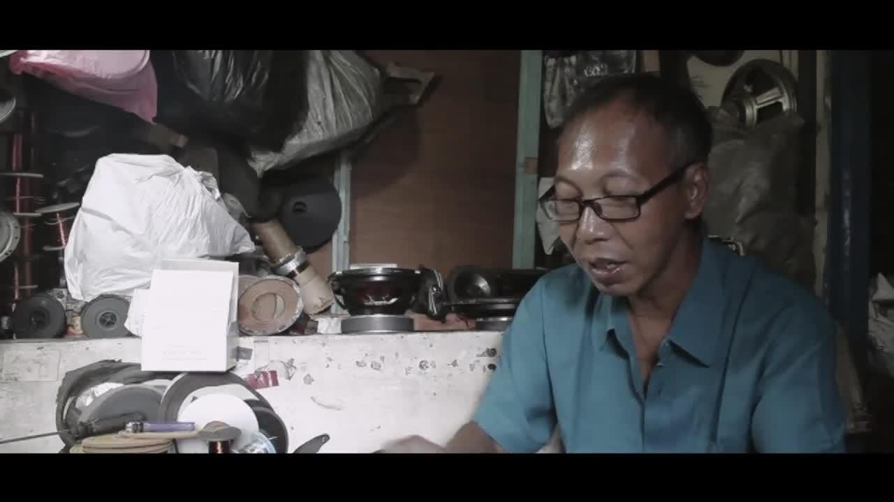 Pasar-Sound-Cihapit