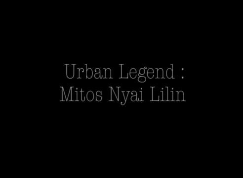 Urban-Legend-Mitos-Nyai-Lilin