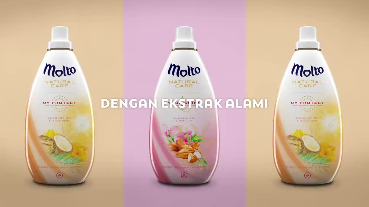 Bahan-Alami-Molto-Natural-Care