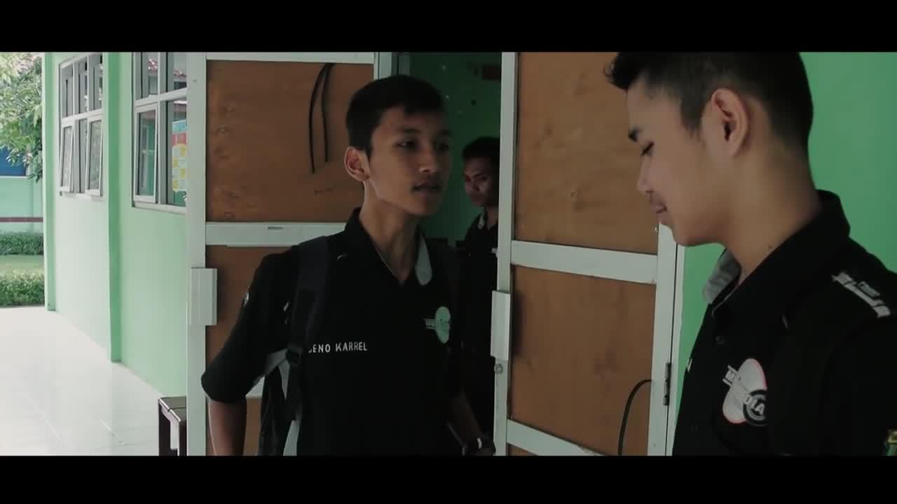 PAMALI-Mitos-Masyarakat-Indonesia