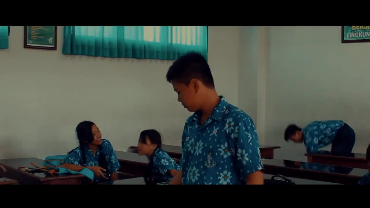 DARAH-MERAH-INDONESIA