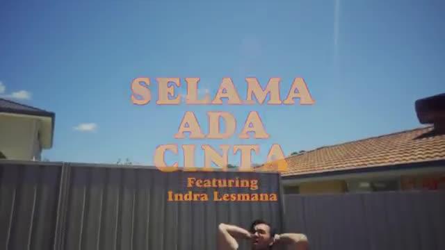 NAIF-Feat-Indra-Lesmana-SELAMA-ADA-CINTA