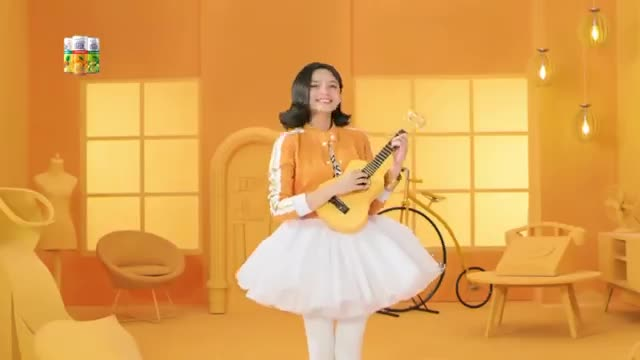 OranC-Enjoy-Your-Style-Jangan-Skip