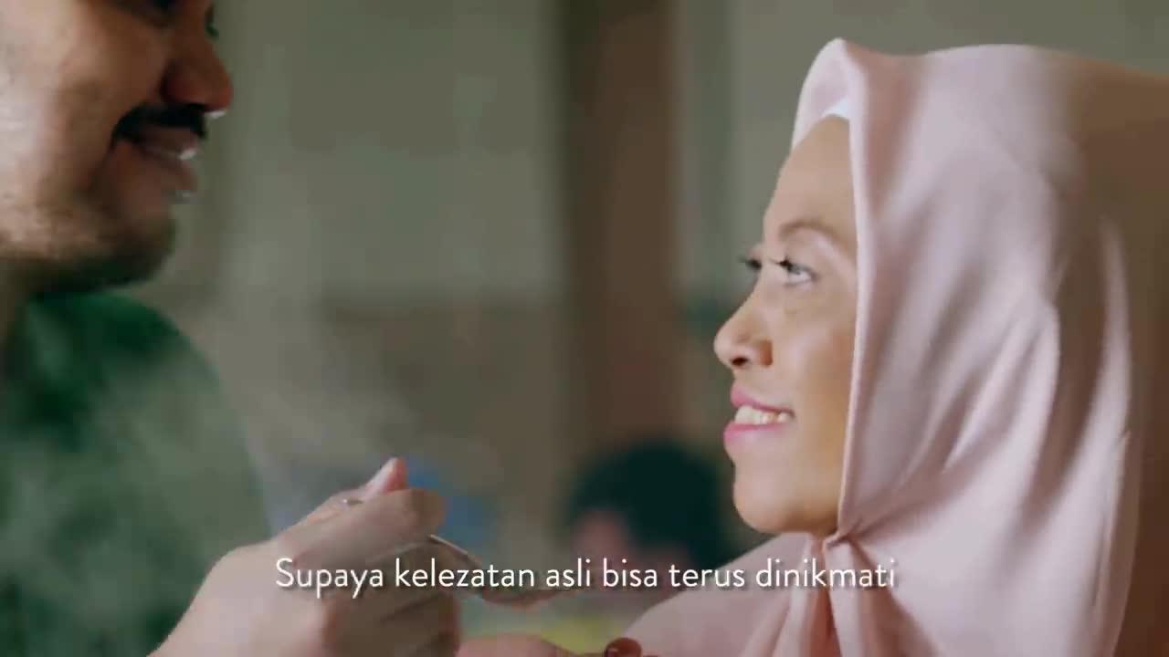 Festival-Jajanan-Bango-2019-KelezatanAsli-Lintas-Generasi