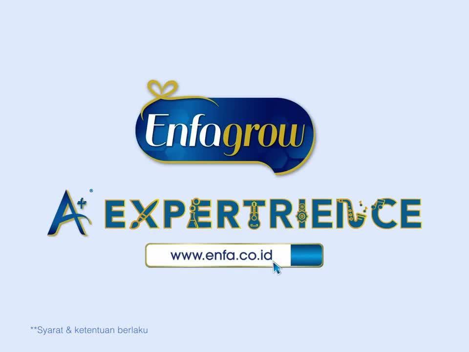 Enfagrow-A-Expertrience