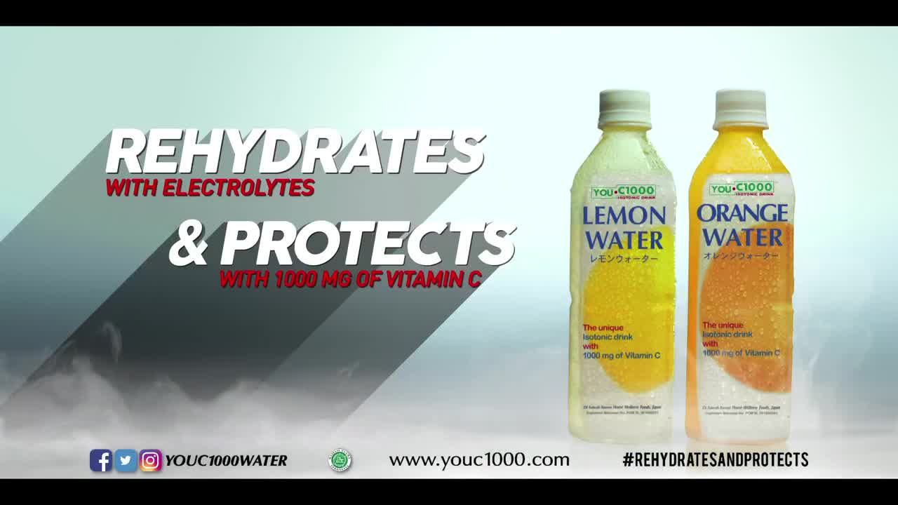 YOUC1000-Isotonic-Drink-Product