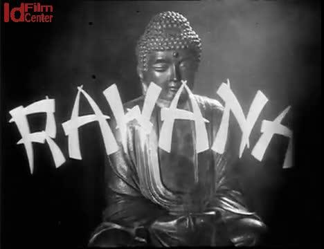 Rawana