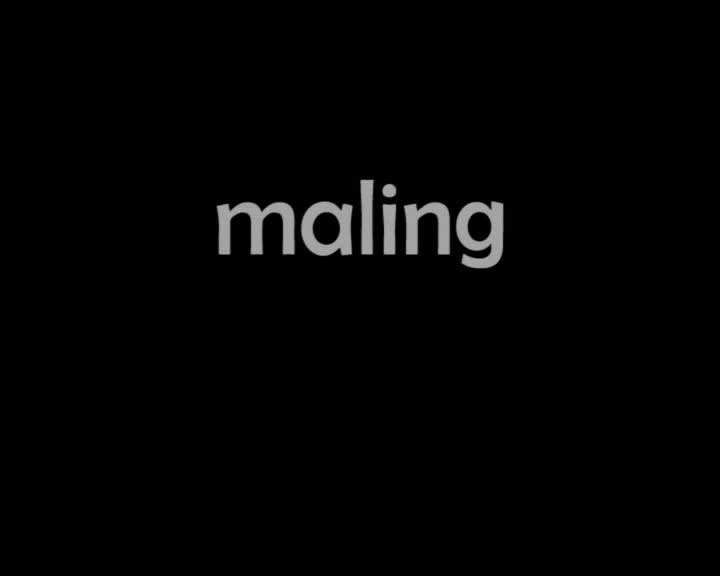 Maling-Tanpa-Dialog