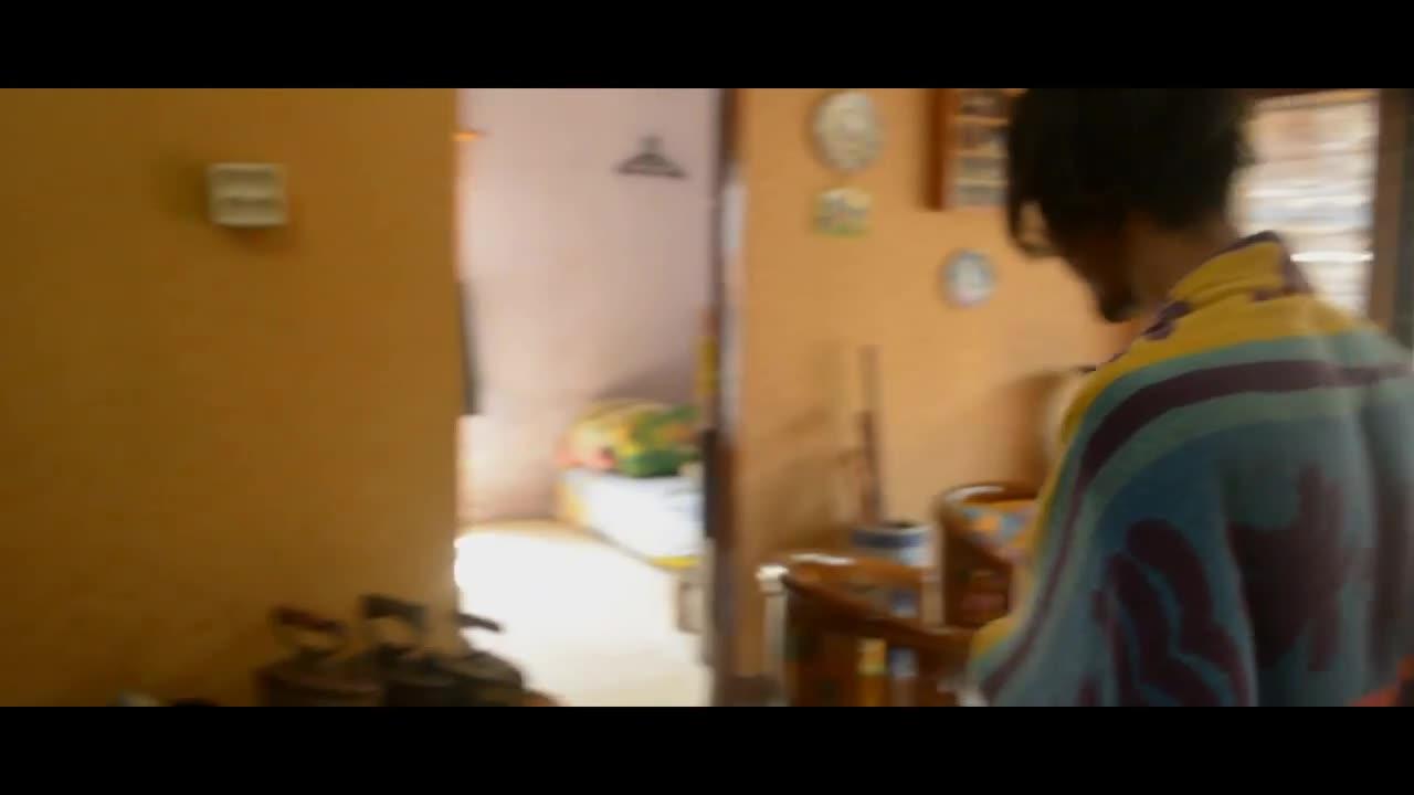 Yuda-Subtitel-Bahasa-Inggris