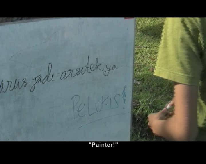 Kejarlah-Subtitle-Bahasa-Inggris