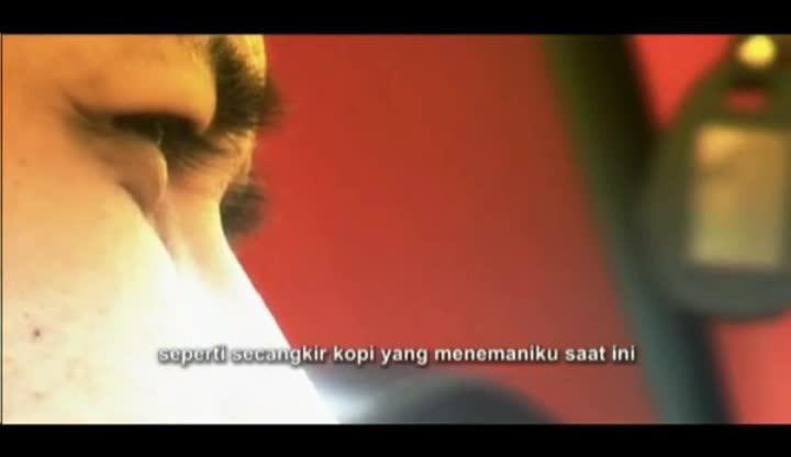 Rasa-Subtitle-Bahasa-Indonesia
