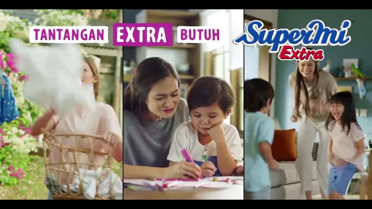 Tantangan-Extra-Supermi-Extra