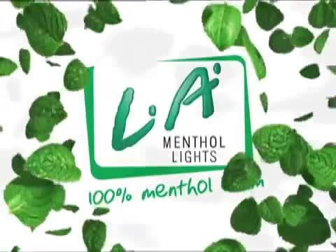 La-Lights-Menthol-Indian
