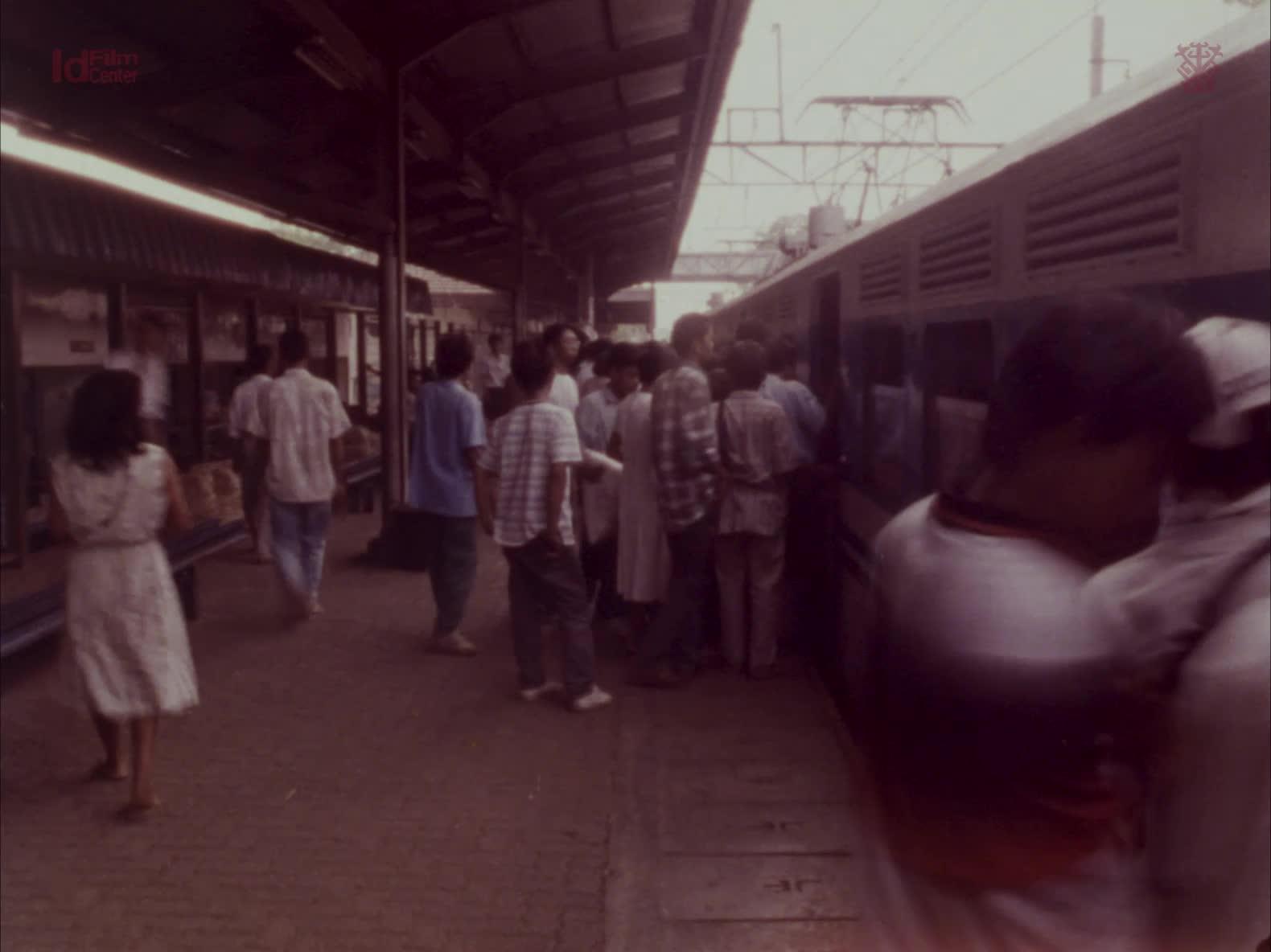 Jakarta-468