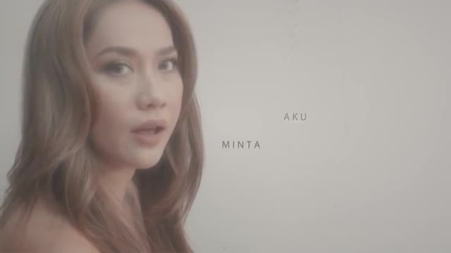 BCL-MEMILIH-DIA-Official-Lyric-Video