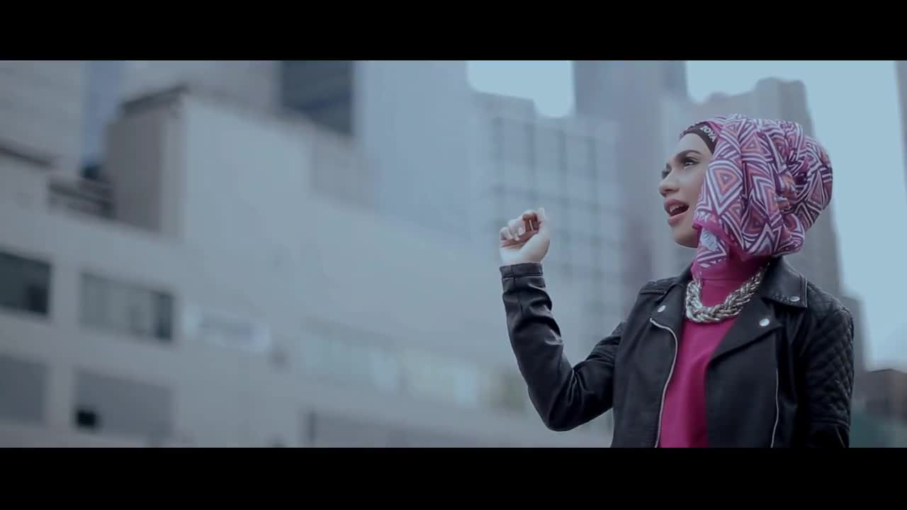 Indah-Nevertari-Come-N-Love-Me