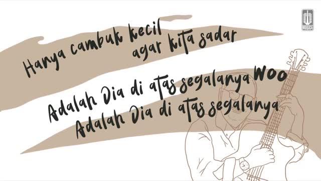 Ebiet-G-Ade-Adera-Untuk-Kita-Renungkan-Official-Lyric-Video