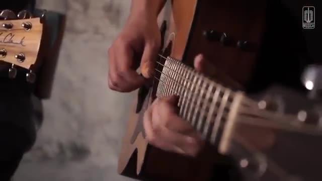 Ebiet-G-Ade-Adera-Untuk-Kita-Renungkan-Acoustic-Version