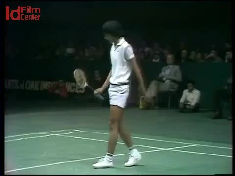 1976-YONEX-All-England-Mens-Singles-Final