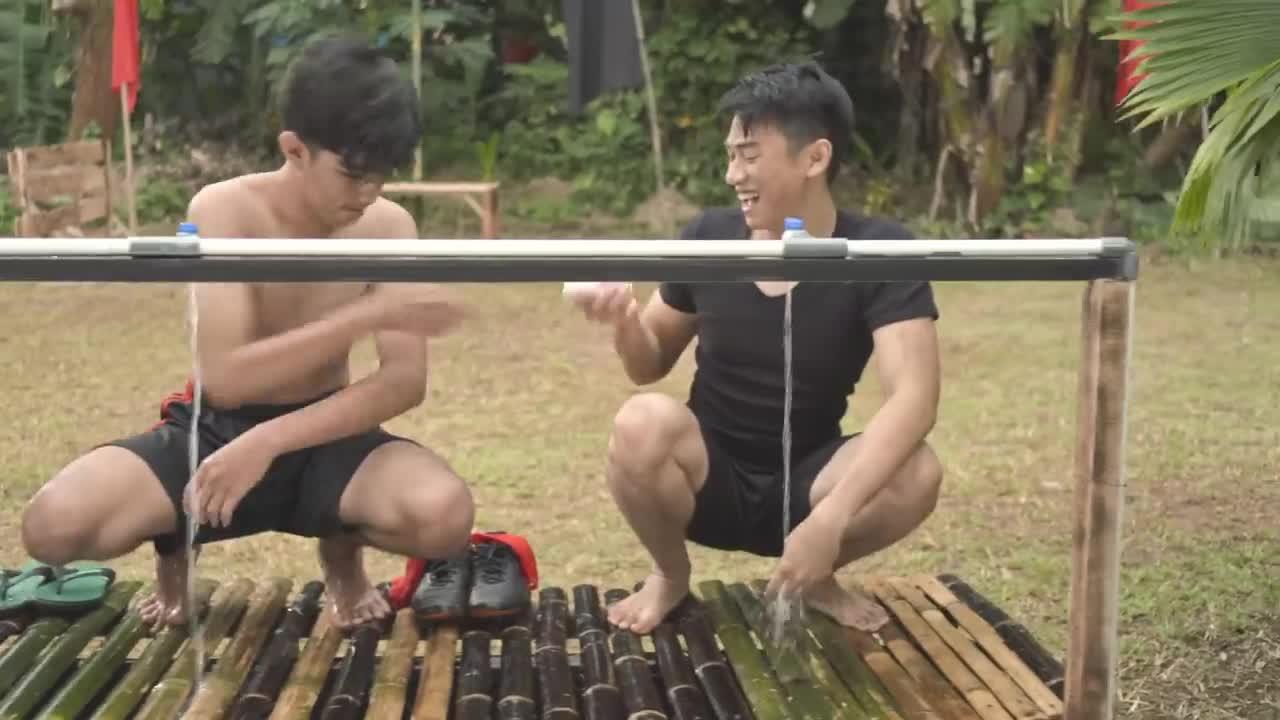 Garnier-Men-Indonesia-Bukan-Pertandingan-Sabun